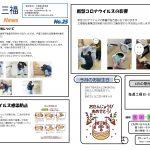 【きらら三福News】Vol.25